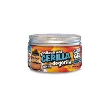 Moco de Gorila Cerilla Sport Efecto Mojado 110ml
