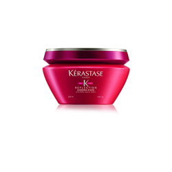 Kérastase Masque Chroma Riche 200ml