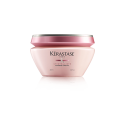 Masque Cristalliste Texture 200ml