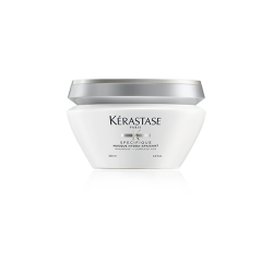 Masque Sensidote Dermo-Calm 200ml