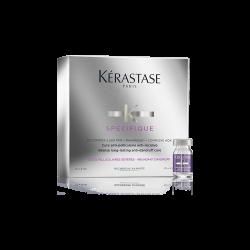 Kérastase Cure Anti-Pelliculaire 12 x 6ml