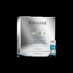 Cure Apaisante Anti-Inconforts 12 x 6ml