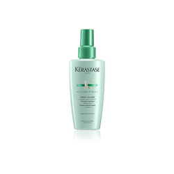 Kérastase Soin Spray Expanseur 125ml
