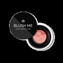 BLUSH ME (Colorete mineral)