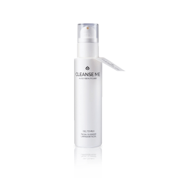 CLEANSE ME (Limpiador facial) 150ml