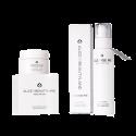 Set Cuidado Facial (Crema Hidratante y Limpiador Facial)