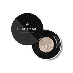 BEAUTY ME NEUTRAL (Base de maquillaje)