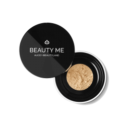 BEAUTY ME OLIVE (Base de maquillaje)