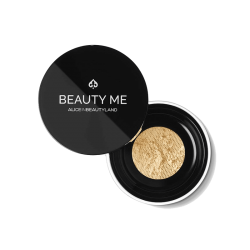 BEAUTY ME DORADO (Base de maquillaje)