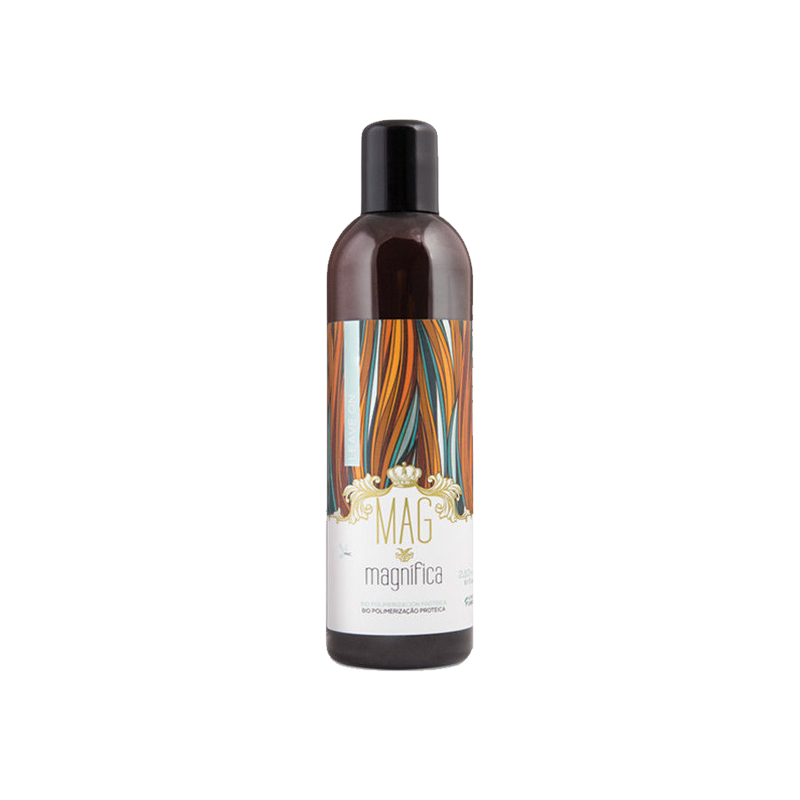Leave On Home Care 240ml