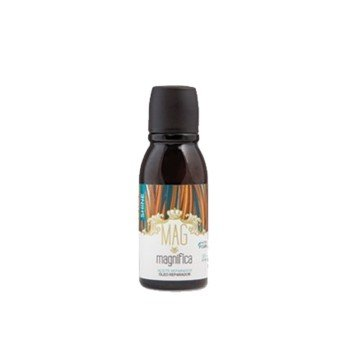 Home Shine Oleo 30ml