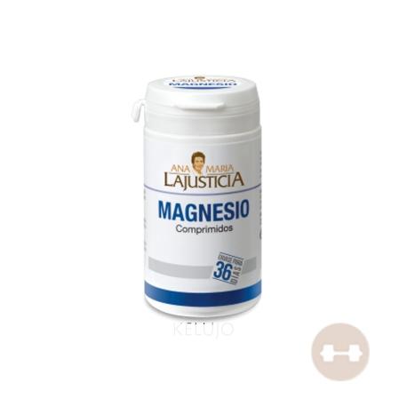 Magnesio 147 comp