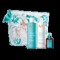 Spring Marchesa Bag Volume con Tratamiento Moroccanoil