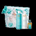 Spring Marchesa Bag Hydration con Tratamiento Moroccanoil