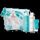 Spring Marchesa Bag Hydration con Crema para Peinar