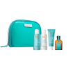 Pack Moroccanoil Destination: Repair