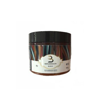 Home Mask 300ml
