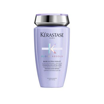 Blond Absolu Bain Ultra-Violet 250ml