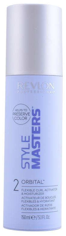 Revlon Orbital 150ml Style Masters
