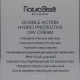 Natura Bissé Double Action Hydroprotective 75ml