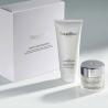Perfect Skin Essentials (Double Action + Facial Cleasing Gel de regalo)