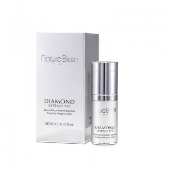 Diamond Extreme Eye 25ml