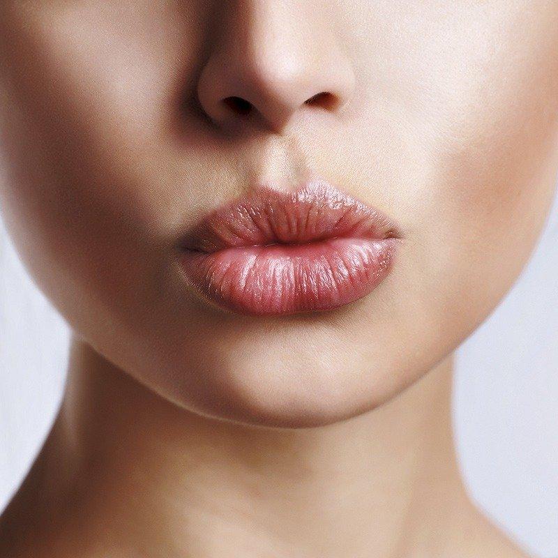 EvoLips Volumizing Lips 5ml (Original)