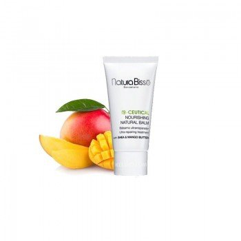 Mango Nourishing Balm 50ml