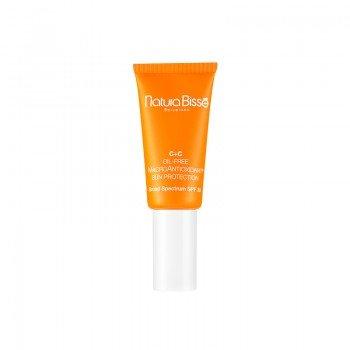 Natura Bissé C+C Oil-Free Macroantioxidant Sun Protection SPF 30