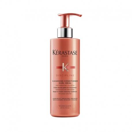 Kérastase Cleansing Conditioner Curl Idéal 400ml