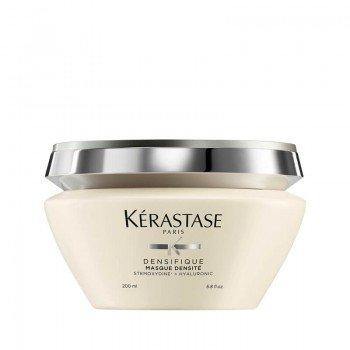 Masque Densité Kérastase 200ml