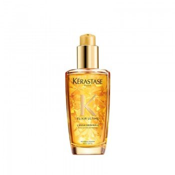 Kérastase Elixir Ultime 50 - 100ml