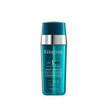 Kérastase Doble Sérum Therapiste 30ml