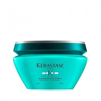 Masque Extensioniste 200ml