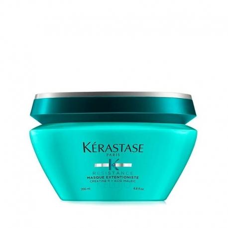 Masque Extensioniste 200ml
