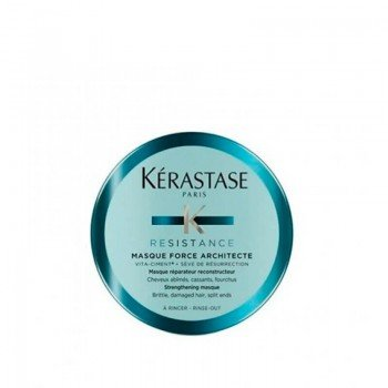 Kérastase Masque Force Architecte 75ml