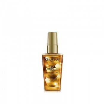 Elixir Ultime - 50 ml