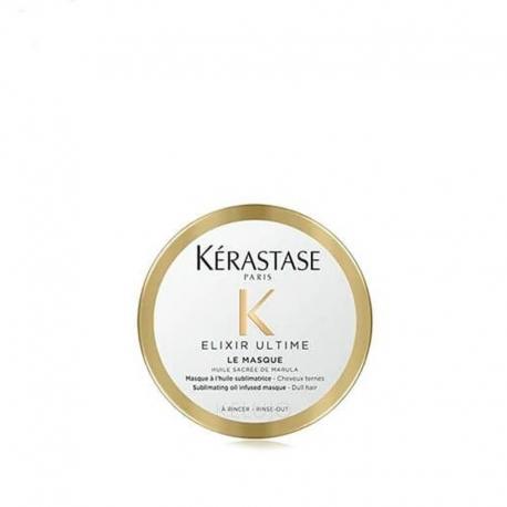 Kérastase Masque Magnificante Elixir Ultime 75 ml