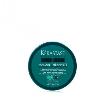 Kérastase Masque Therapiste 75ml