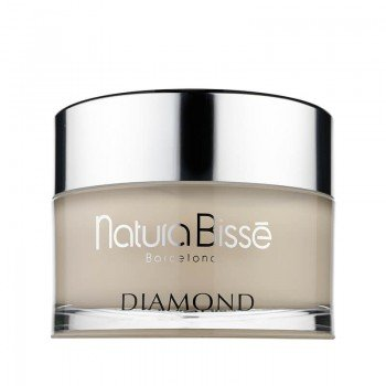 Diamond Body Cream 275ml