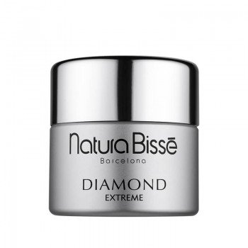 Diamond Extreme 50ml