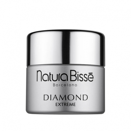 Natura Bissé Diamond Extreme 50ml