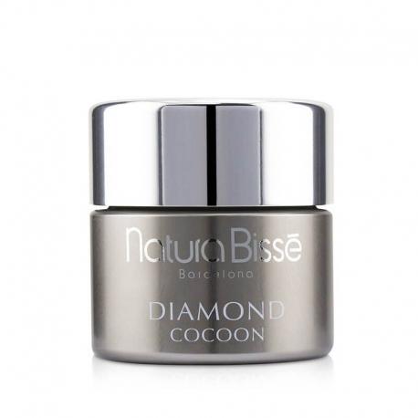 Diamond Cocoon Ultra Rich Cream 50ml Delante
