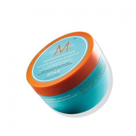 Moroccanoil Mascarilla Reconstituyente 250ml