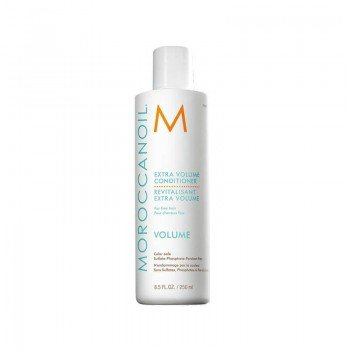 Acondicionador Extra Volumen 250ml