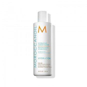 Moroccanoil Acondicionador Hidratante 250ml