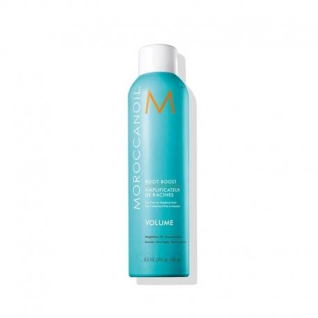 Moroccanoil Spray Voluminizador de Raices 250ml Moroccanoil