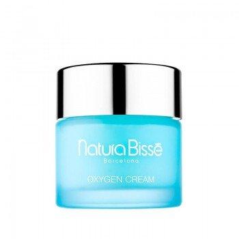 Natura bisse Oxygen Cream 75ml