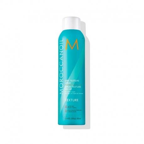 Spray texturizante seco 205ml moroccanoil