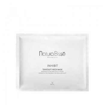 Inhibit Tensolift Neck Mask (1 Unidad)